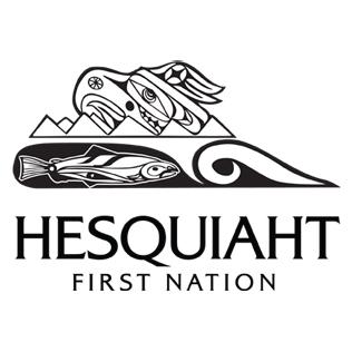 Hesquiaht Fist Nation
